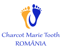 Asociatia Charcot Marie Tooth Romania